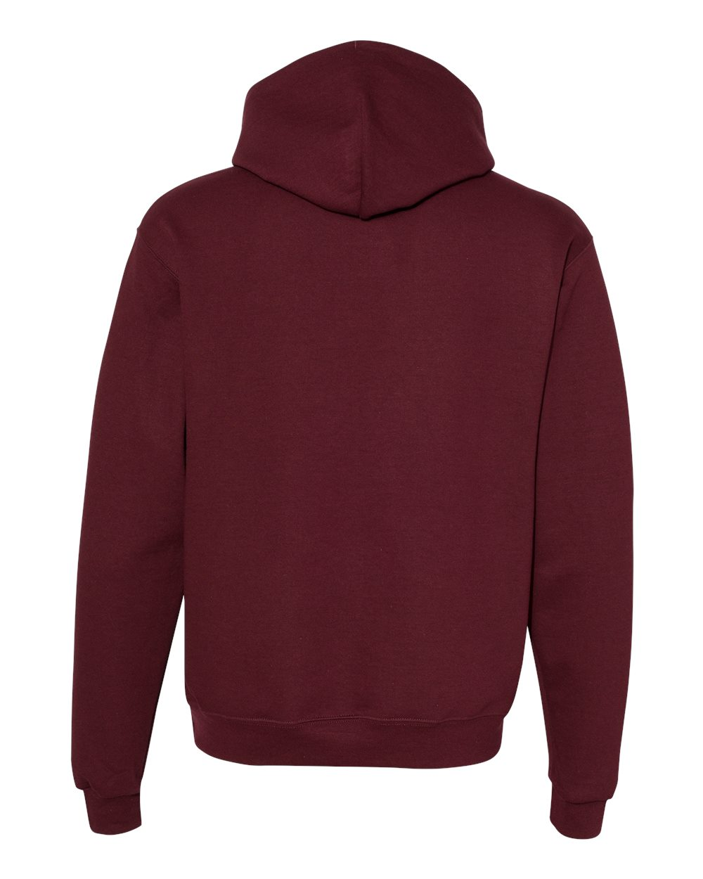 Champion-Mens-Double-Dry-Eco-Hooded-Sweatshirt-Hoodie-Pullover-S700-up-to-3XL miniature 22