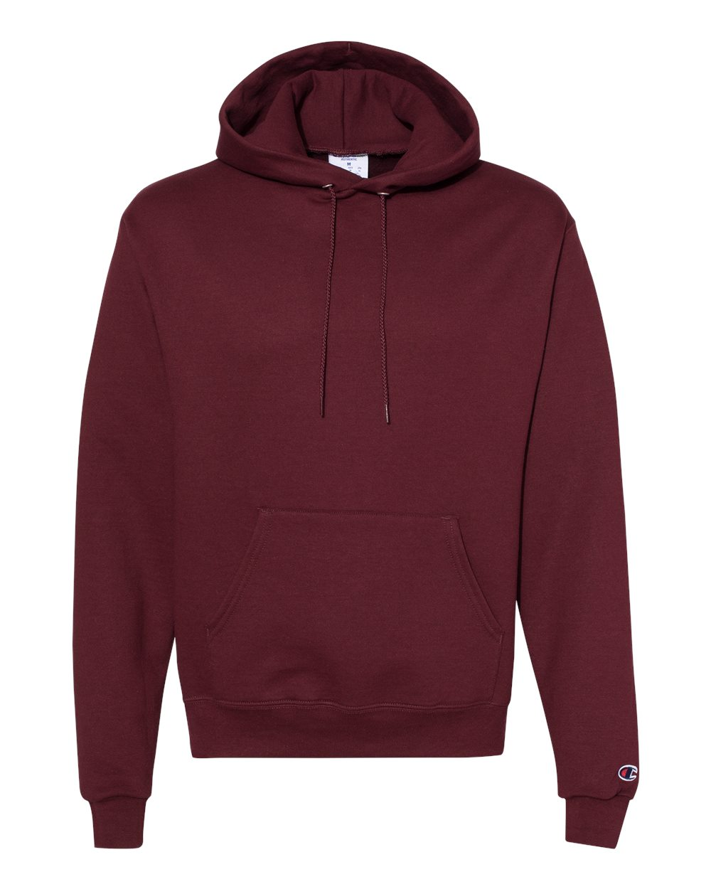 Champion-Mens-Double-Dry-Eco-Hooded-Sweatshirt-Hoodie-Pullover-S700-up-to-3XL miniature 21