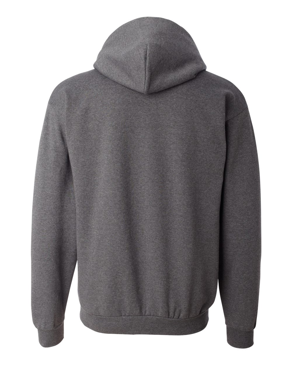 Champion-Mens-Double-Dry-Eco-Hooded-Sweatshirt-Hoodie-Pullover-S700-up-to-3XL miniature 10