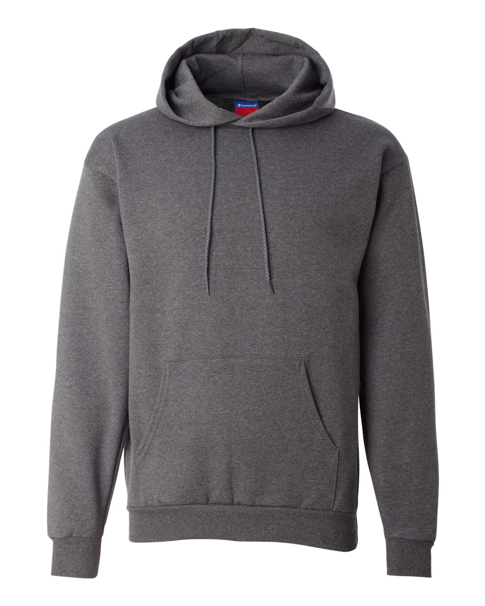 Champion-Mens-Double-Dry-Eco-Hooded-Sweatshirt-Hoodie-Pullover-S700-up-to-3XL miniature 9
