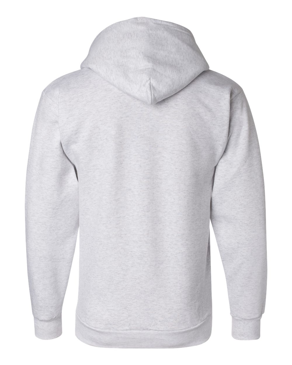 Champion-Mens-Double-Dry-Eco-Hooded-Sweatshirt-Hoodie-Pullover-S700-up-to-3XL miniature 43