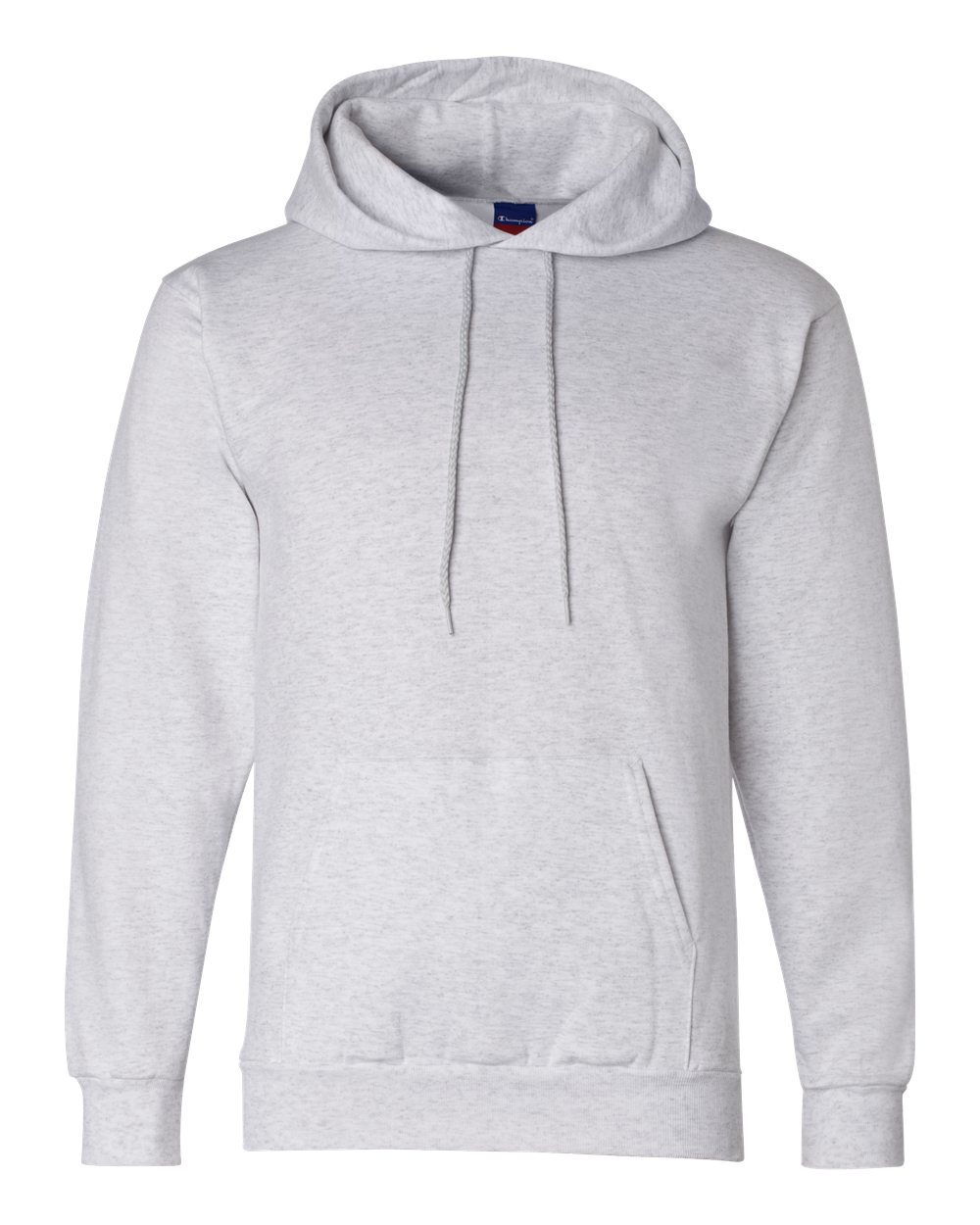 Champion-Mens-Double-Dry-Eco-Hooded-Sweatshirt-Hoodie-Pullover-S700-up-to-3XL miniature 42