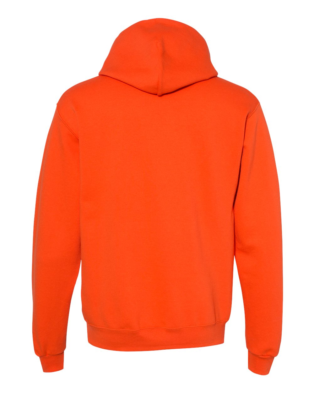 Champion-Mens-Double-Dry-Eco-Hooded-Sweatshirt-Hoodie-Pullover-S700-up-to-3XL miniature 34