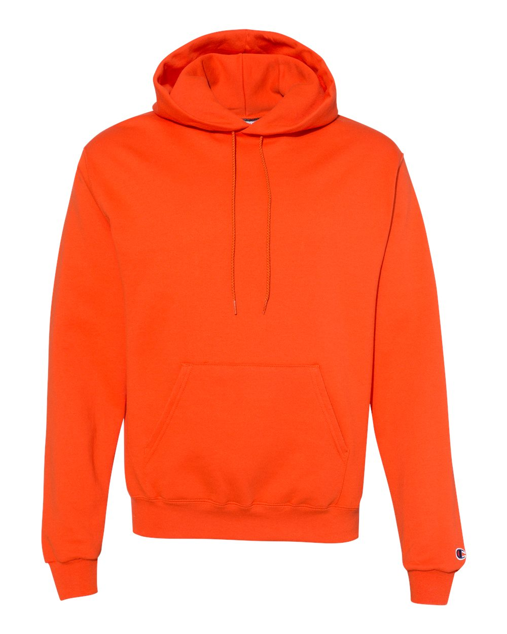 Champion-Mens-Double-Dry-Eco-Hooded-Sweatshirt-Hoodie-Pullover-S700-up-to-3XL miniature 33