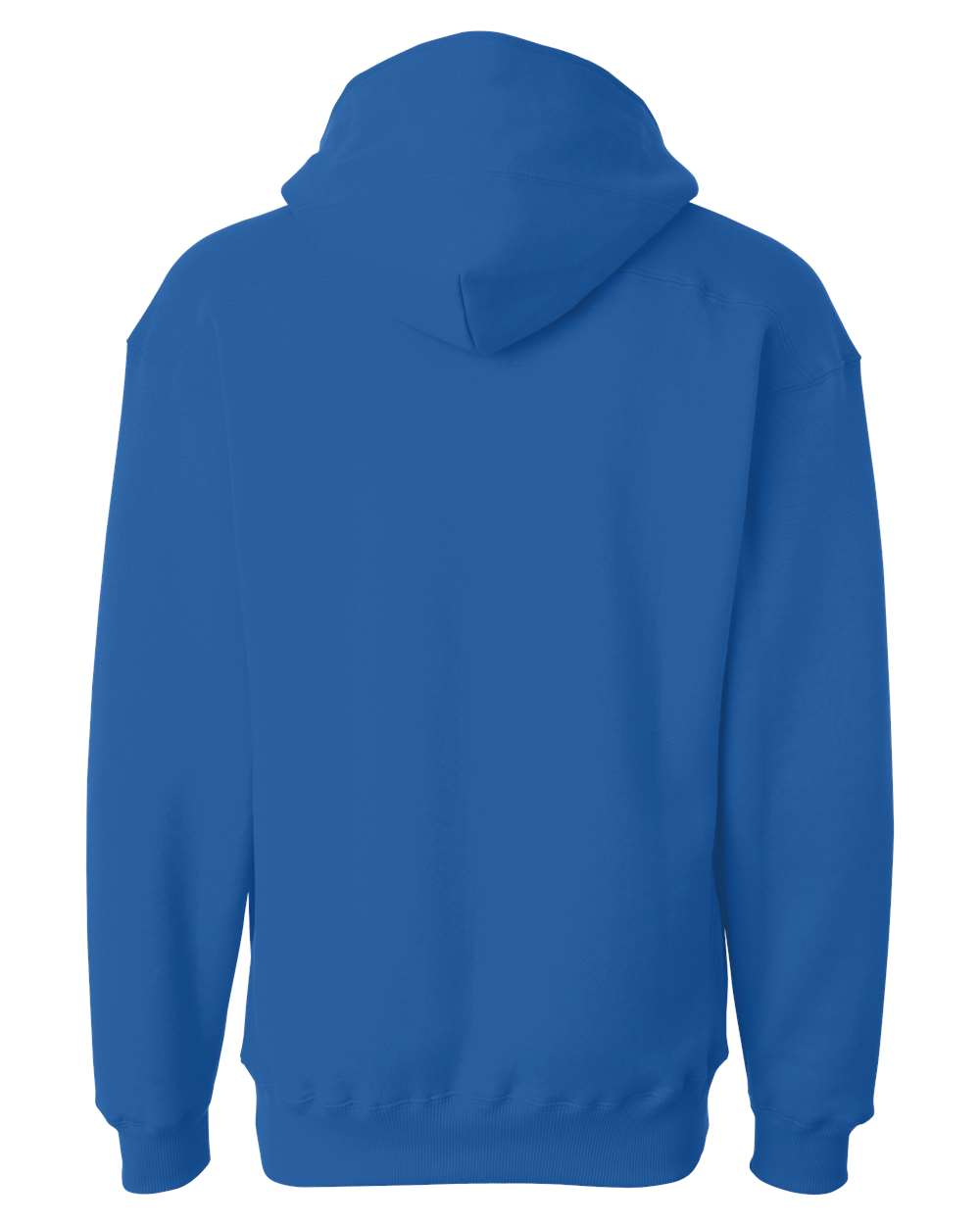 J-America-Mens-Blank-Sport-Lace-Hooded-Sweatshirt-8830-up-to-3XL thumbnail 25