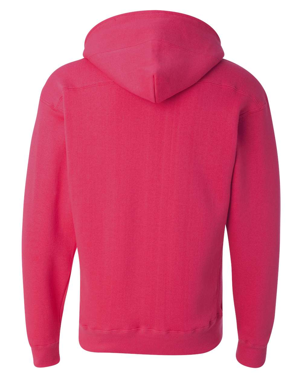 J-America-Mens-Blank-Sport-Lace-Hooded-Sweatshirt-8830-up-to-3XL thumbnail 31