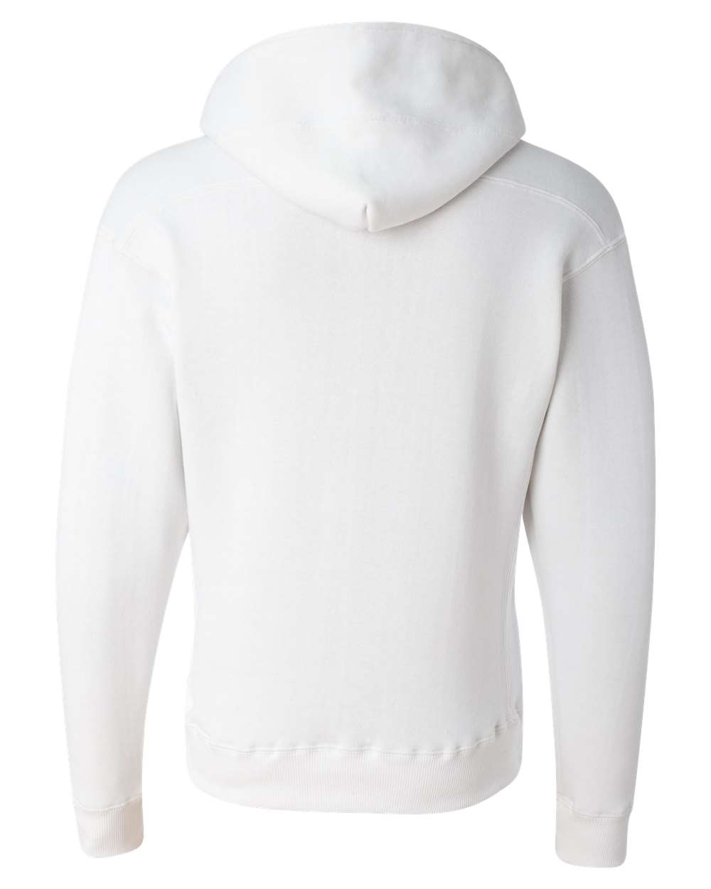 J-America-Mens-Blank-Sport-Lace-Hooded-Sweatshirt-8830-up-to-3XL thumbnail 28