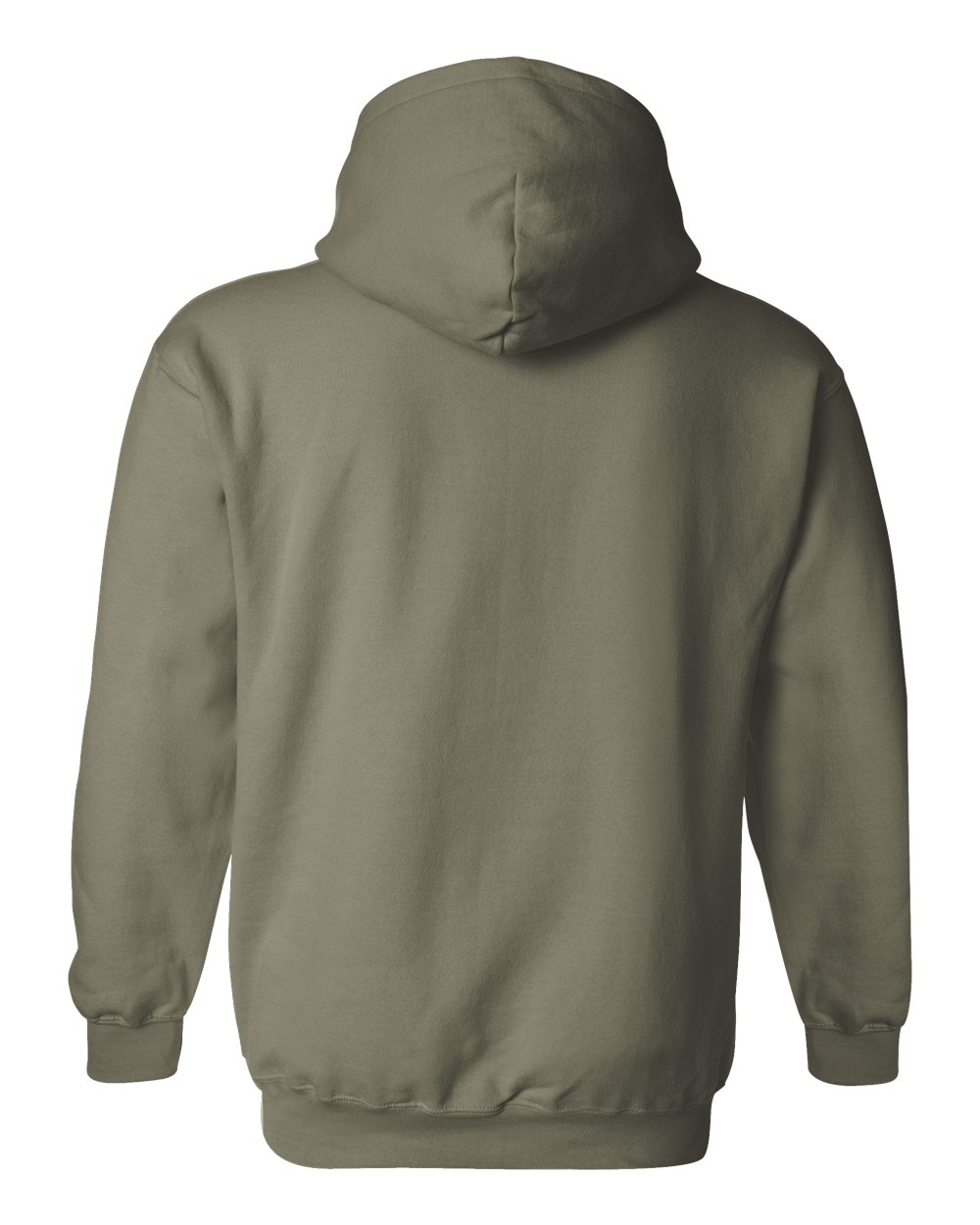 Gildan-Mens-Blank-Hoodie-Heavy-Blend-Hooded-Sweatshirt-Solid-18500-up-to-5XL thumbnail 60
