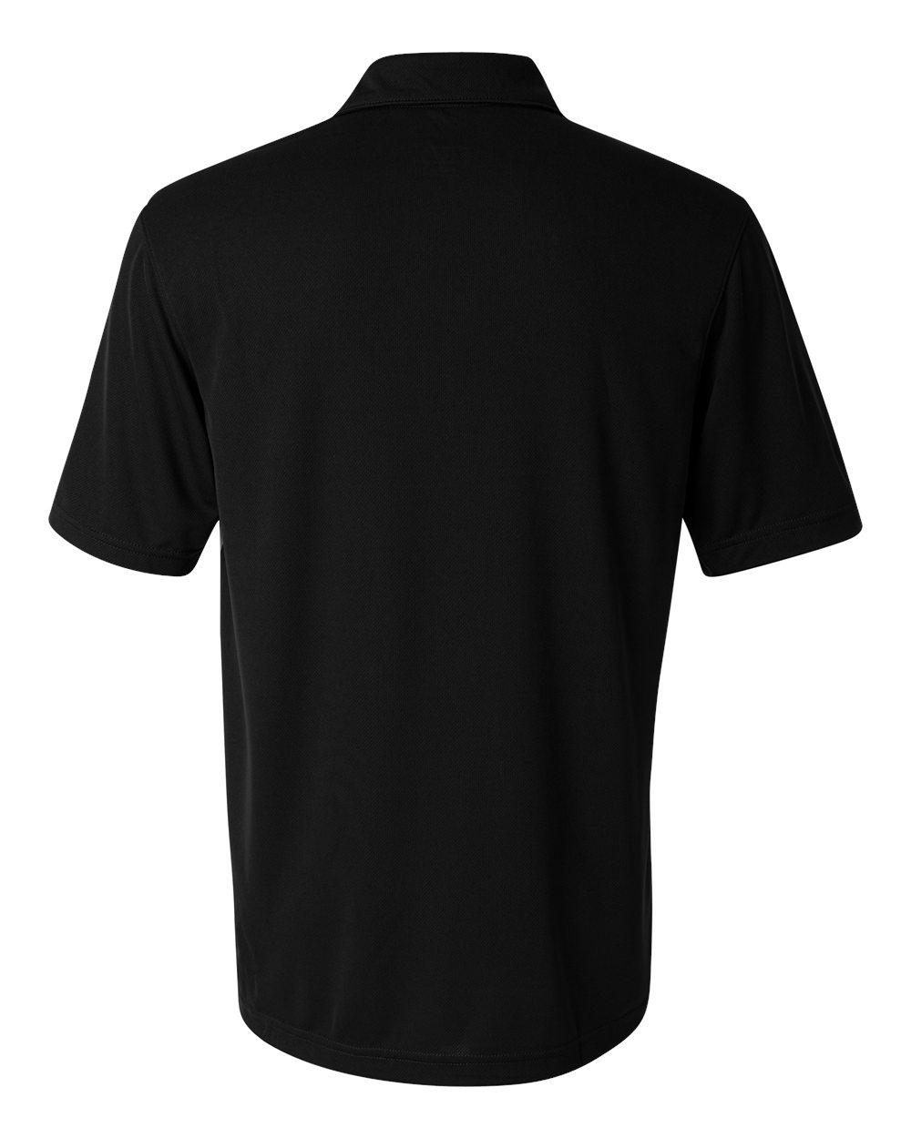 Augusta-Mens-Sportswear-Two-Tone-Premier-Sport-Shirt-5012-up-to-3XL miniature 7