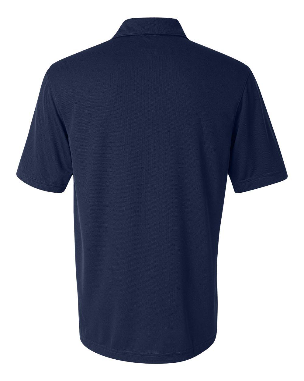 Augusta-Mens-Sportswear-Two-Tone-Premier-Sport-Shirt-5012-up-to-3XL miniature 10