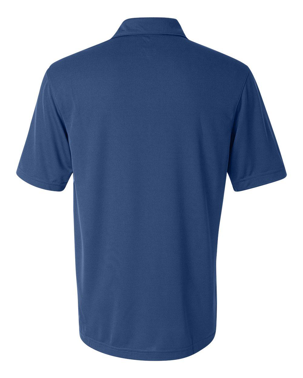 Augusta-Mens-Sportswear-Two-Tone-Premier-Sport-Shirt-5012-up-to-3XL miniature 16