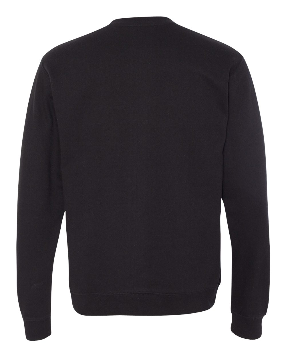 Independent-Trading-Co-Midweight-Crewneck-Sweatshirt-SS3000-up-to-3XL miniature 10