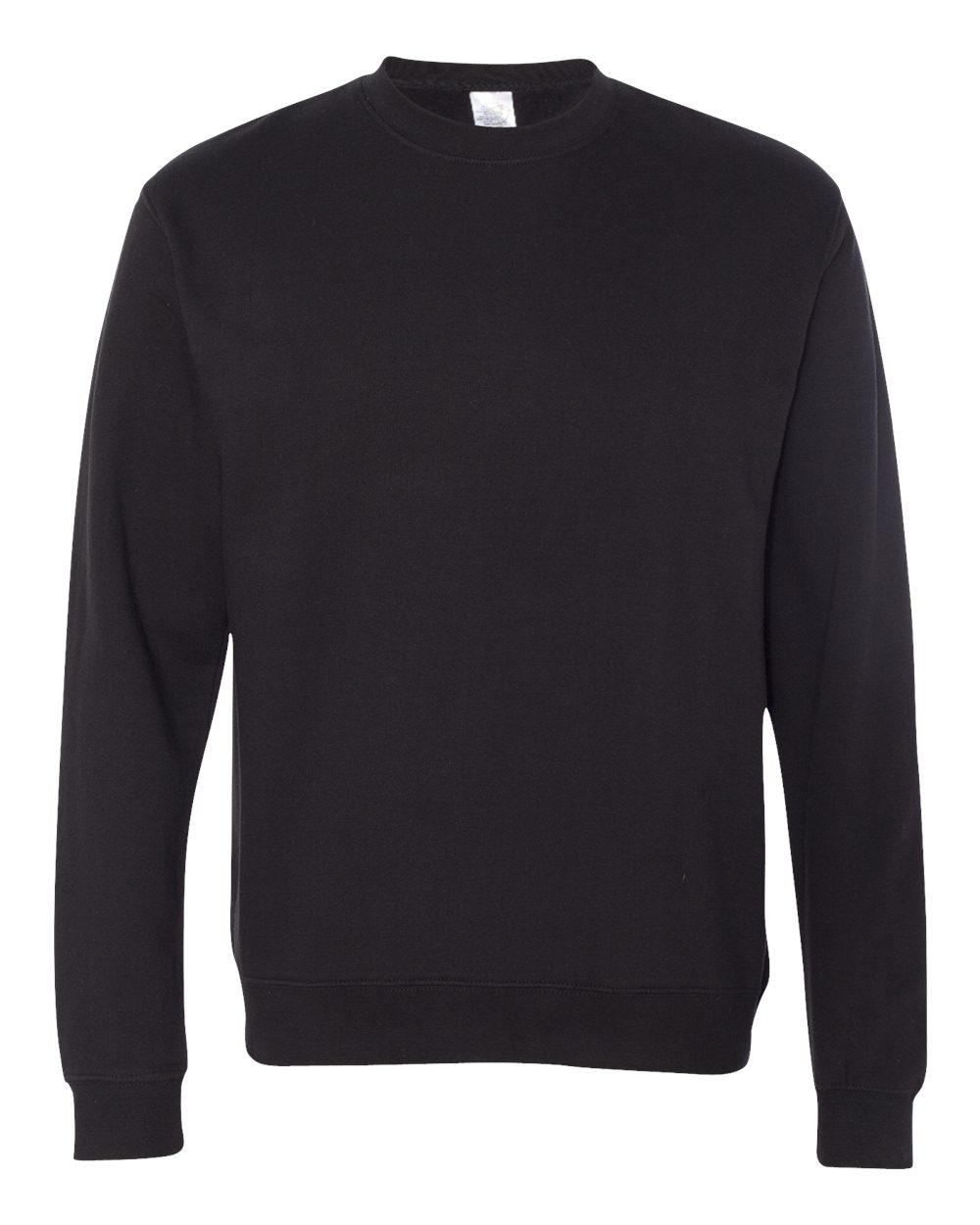 Independent-Trading-Co-Midweight-Crewneck-Sweatshirt-SS3000-up-to-3XL miniature 9