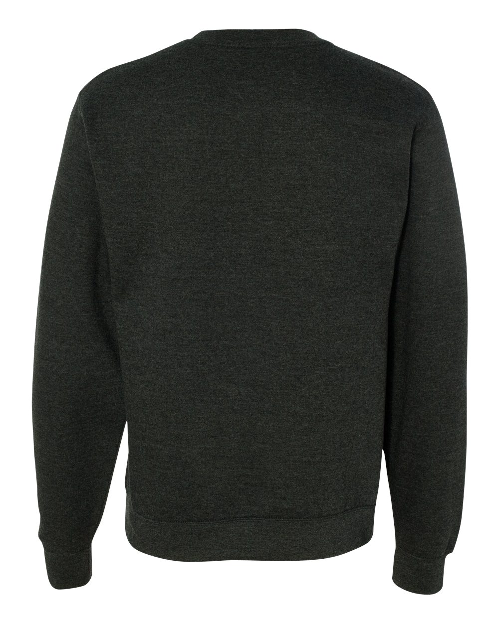 Independent-Trading-Co-Midweight-Crewneck-Sweatshirt-SS3000-up-to-3XL miniature 13