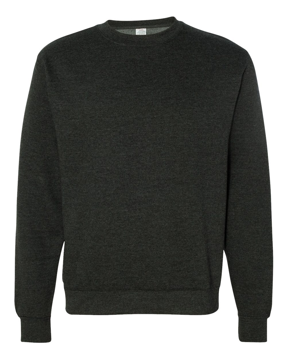 Independent-Trading-Co-Midweight-Crewneck-Sweatshirt-SS3000-up-to-3XL miniature 12