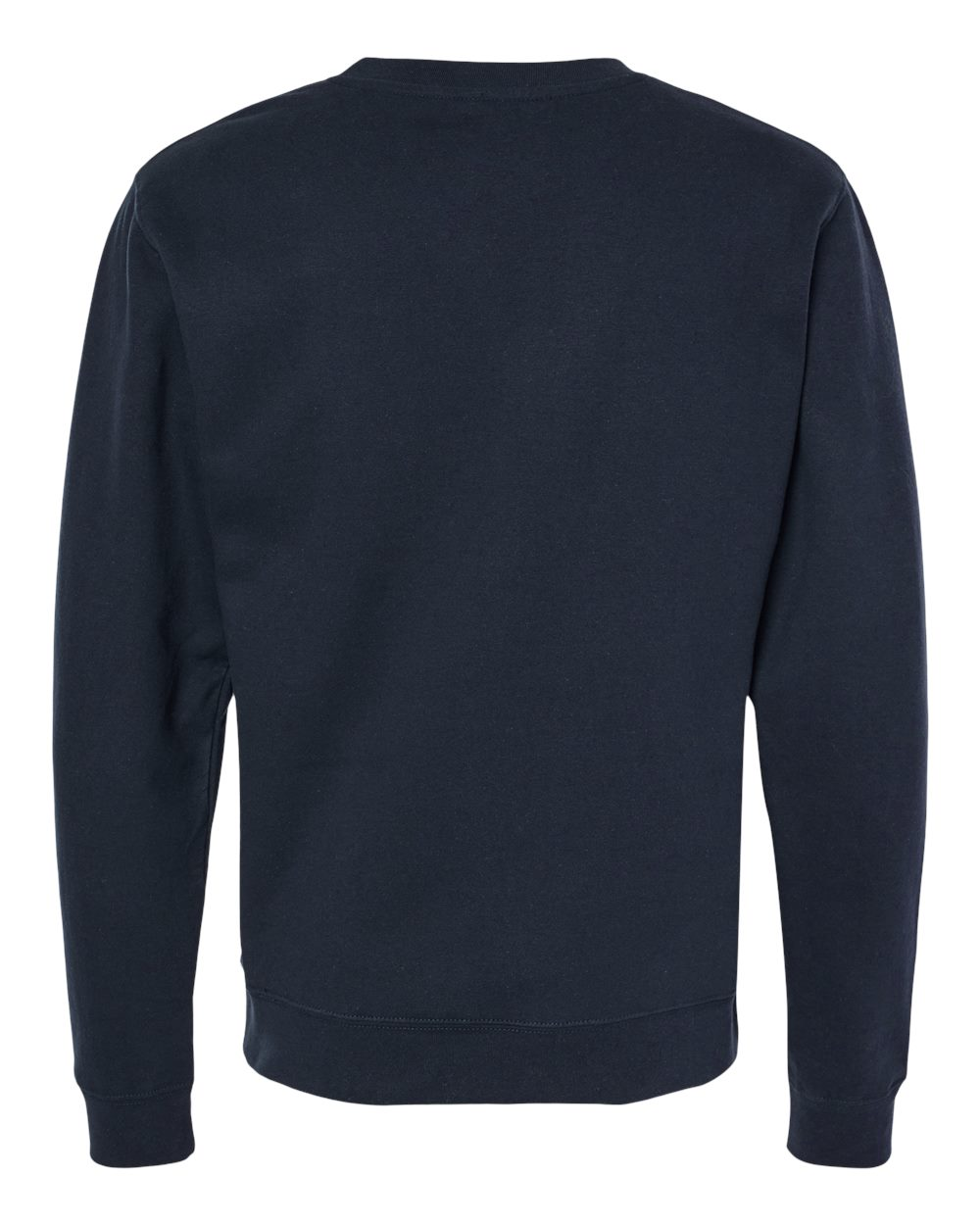 Independent-Trading-Co-Midweight-Crewneck-Sweatshirt-SS3000-up-to-3XL miniature 16