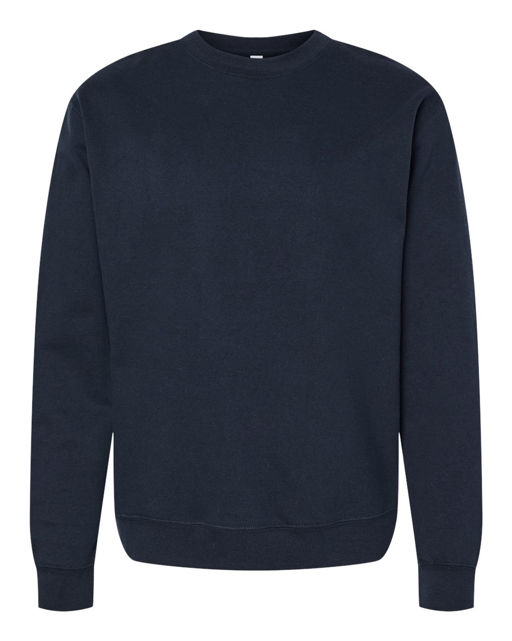 Independent-Trading-Co-Midweight-Crewneck-Sweatshirt-SS3000-up-to-3XL miniature 15
