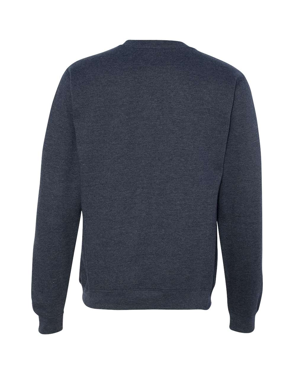 Independent-Trading-Co-Midweight-Crewneck-Sweatshirt-SS3000-up-to-3XL miniature 19