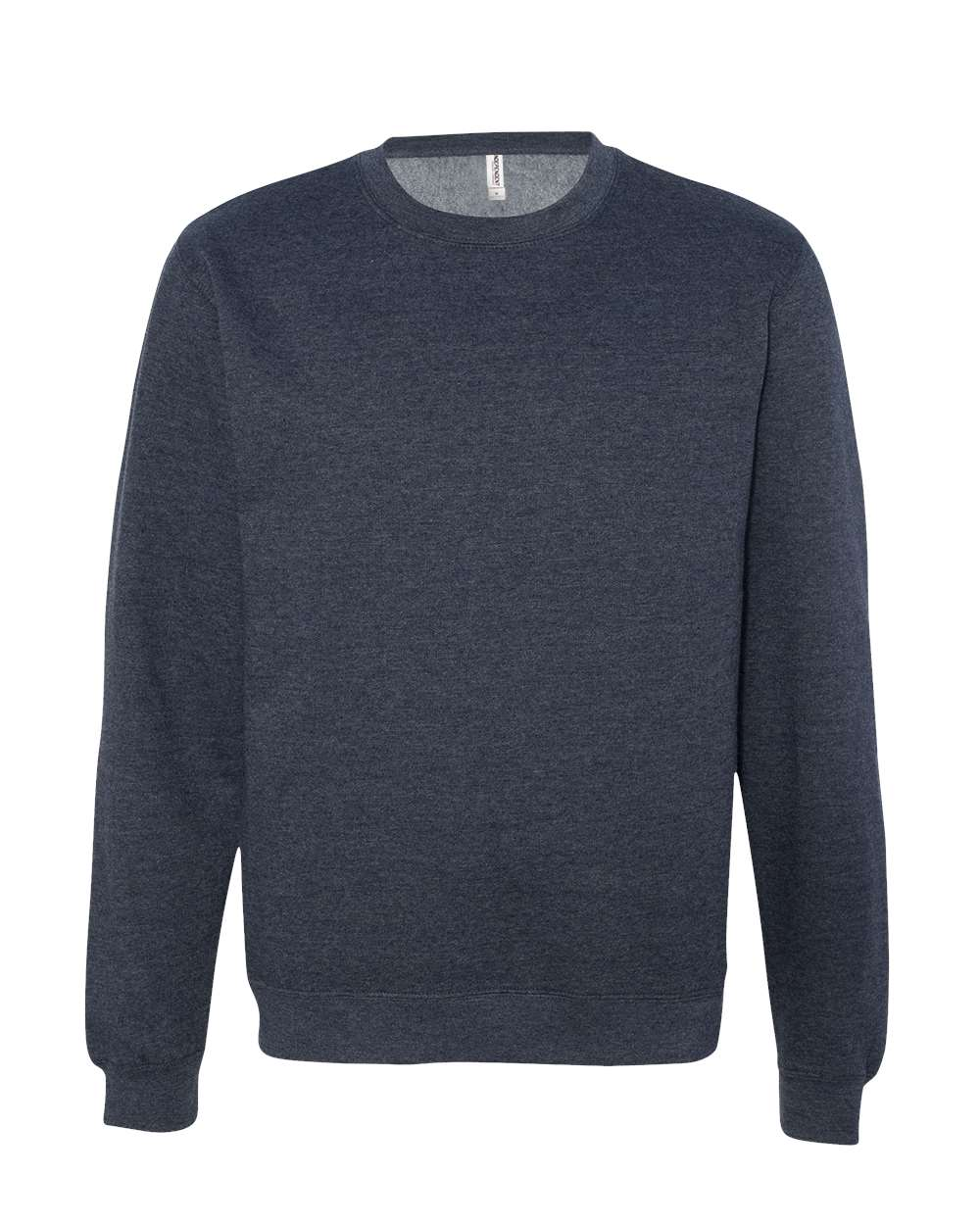 Independent-Trading-Co-Midweight-Crewneck-Sweatshirt-SS3000-up-to-3XL miniature 18
