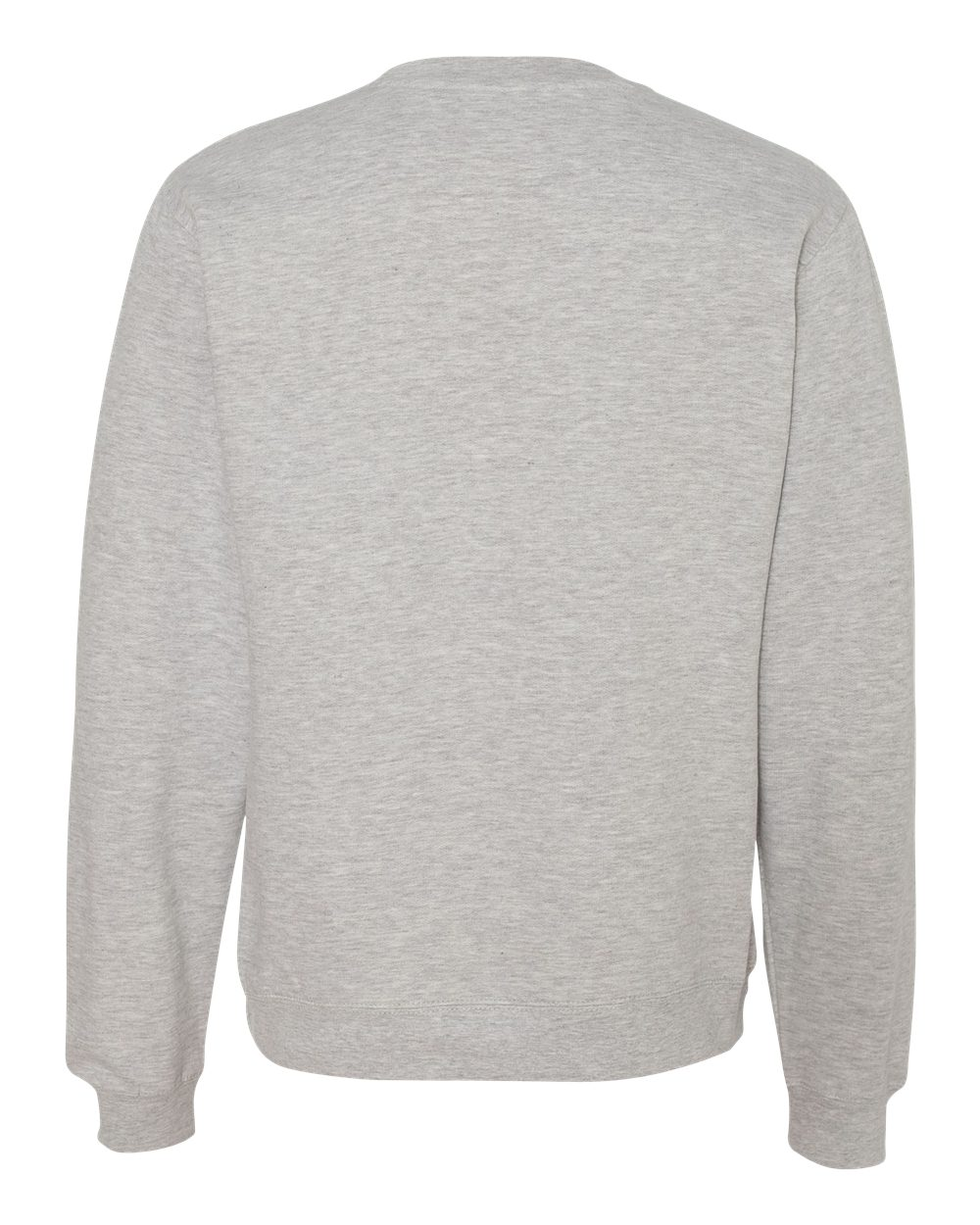 Independent-Trading-Co-Midweight-Crewneck-Sweatshirt-SS3000-up-to-3XL miniature 25