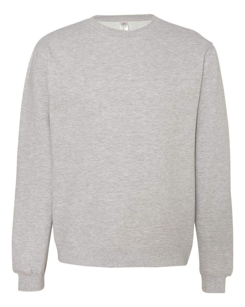 Independent-Trading-Co-Midweight-Crewneck-Sweatshirt-SS3000-up-to-3XL miniature 24