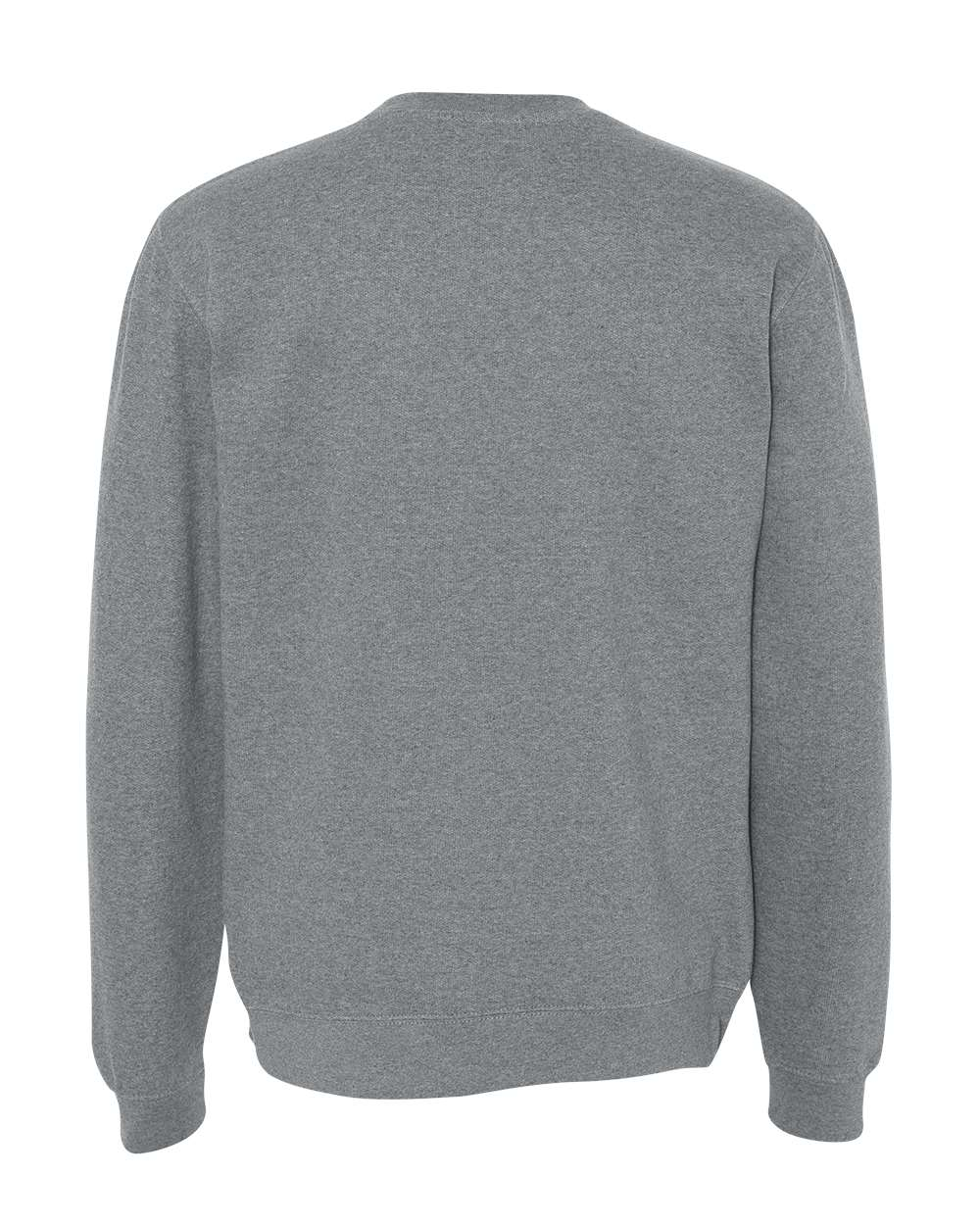 Independent-Trading-Co-Midweight-Crewneck-Sweatshirt-SS3000-up-to-3XL miniature 28