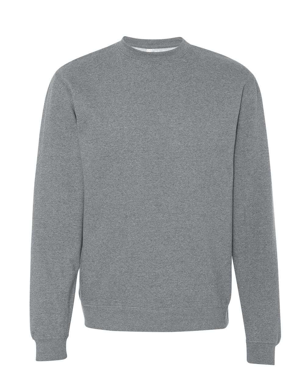Independent-Trading-Co-Midweight-Crewneck-Sweatshirt-SS3000-up-to-3XL miniature 27