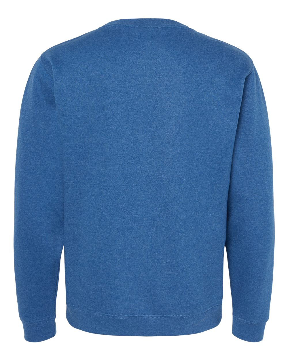 Independent-Trading-Co-Midweight-Crewneck-Sweatshirt-SS3000-up-to-3XL miniature 34