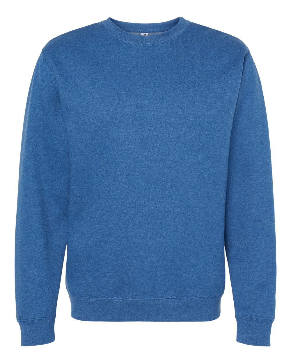 Independent-Trading-Co-Midweight-Crewneck-Sweatshirt-SS3000-up-to-3XL miniature 33