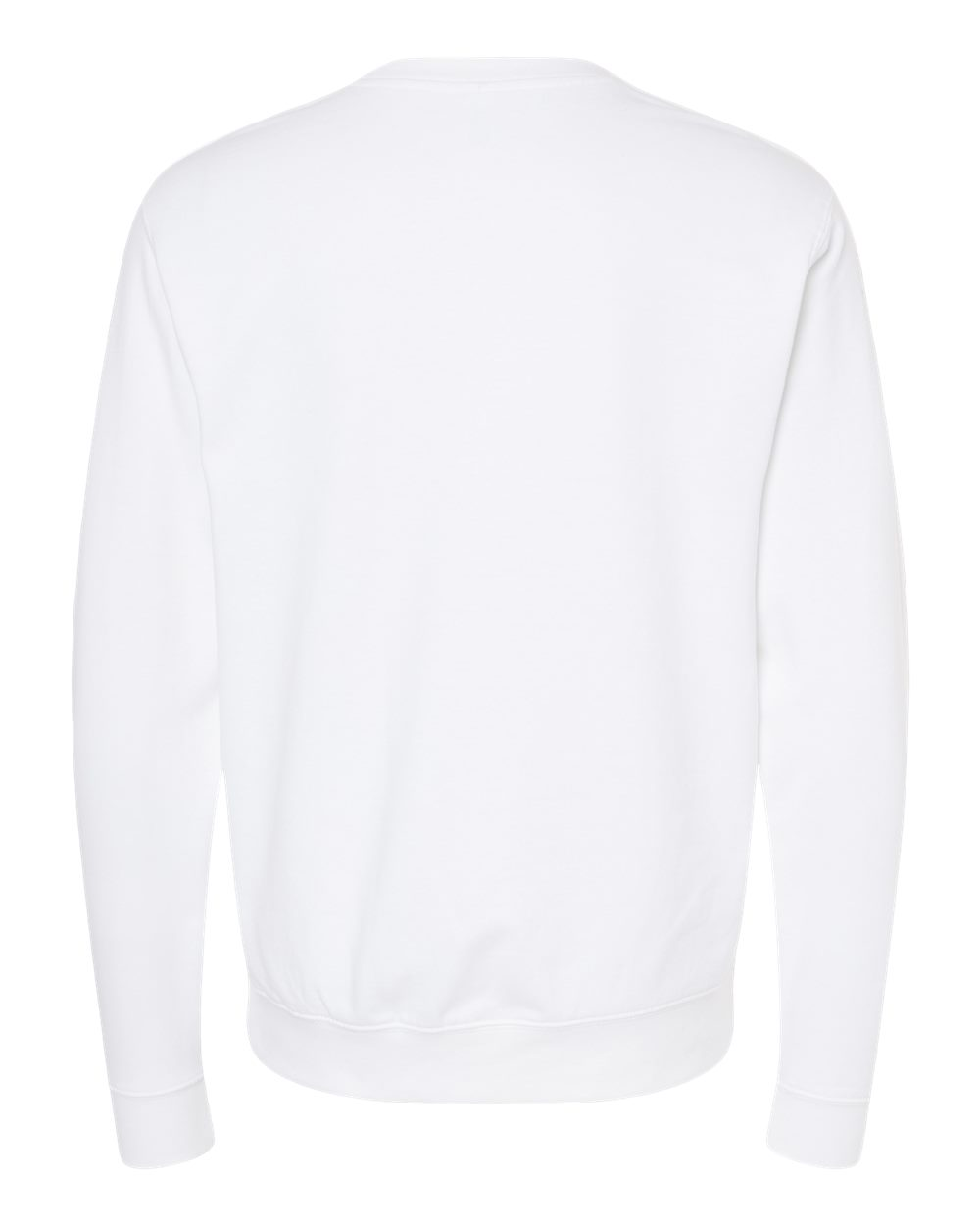 Independent-Trading-Co-Midweight-Crewneck-Sweatshirt-SS3000-up-to-3XL miniature 37