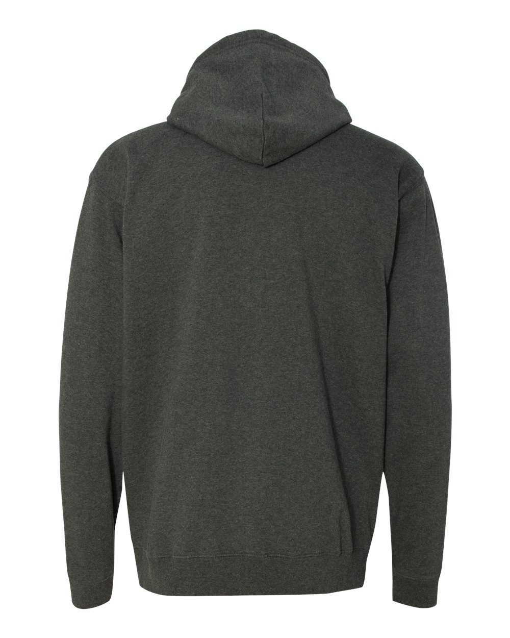 J-America-Tailgate-Hooded-Sweatshirt-with-beverage-holder-Pocket-8815-up-to-3XL thumbnail 10