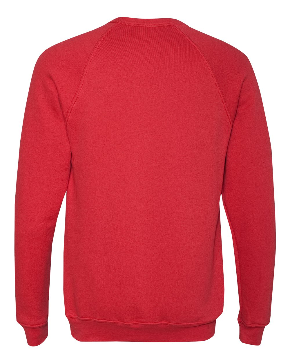 Bella-Canvas-Unisex-Sponge-Fleece-Crewneck-Sweatshirt-Top-Blank-3901-up-to-2XL thumbnail 61