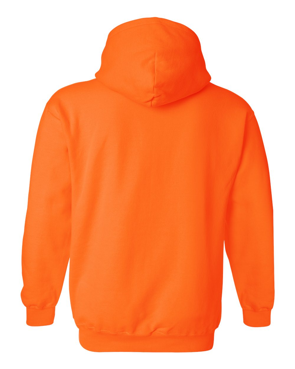 Gildan-Mens-Blank-Hoodie-Heavy-Blend-Hooded-Sweatshirt-Solid-18500-up-to-5XL thumbnail 84