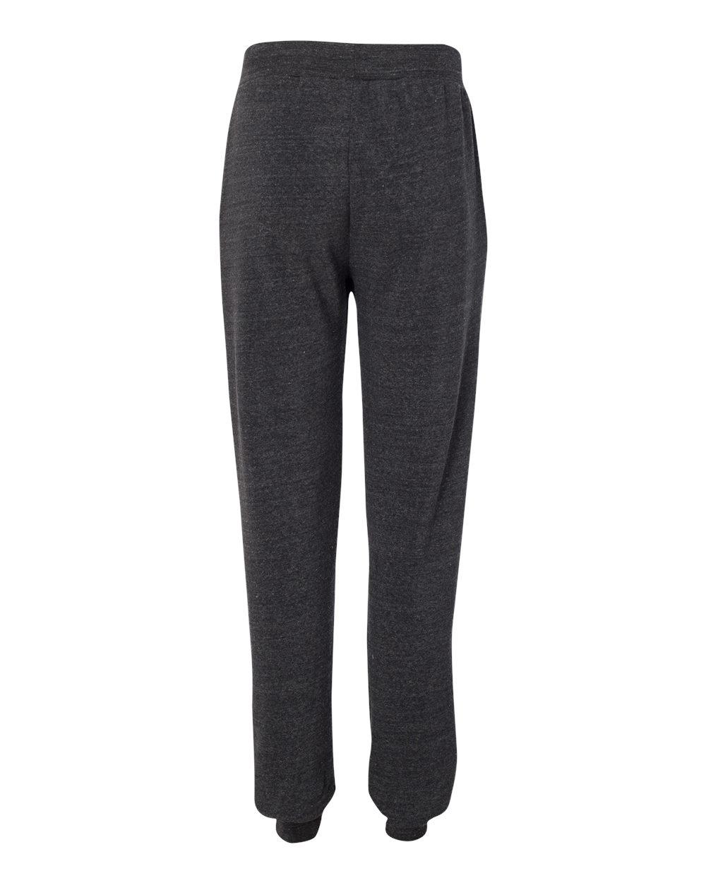 Alternative-Mens-Eco-Fleece-Dodgeball-Pants-Sweatpants-Pocket-9881-up-to-2XL thumbnail 7