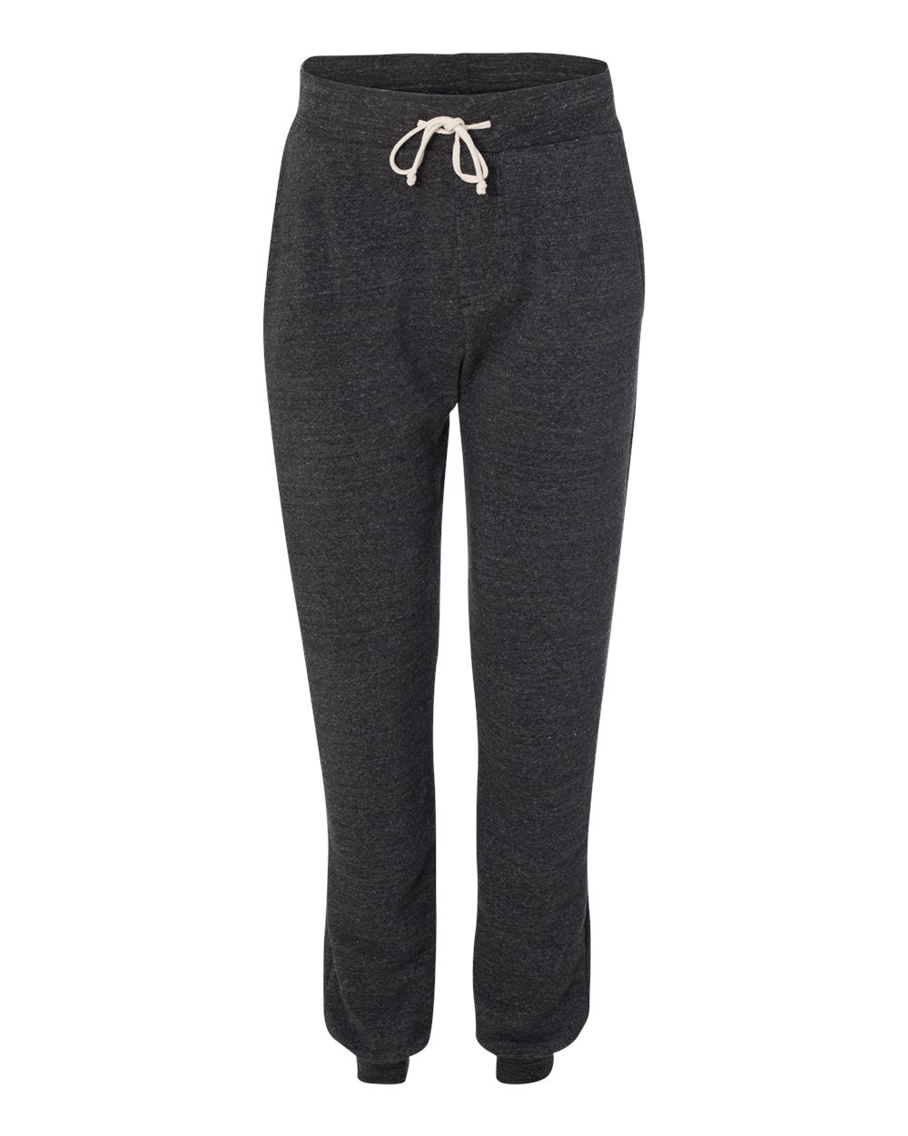 Alternative-Mens-Eco-Fleece-Dodgeball-Pants-Sweatpants-Pocket-9881-up-to-2XL thumbnail 6
