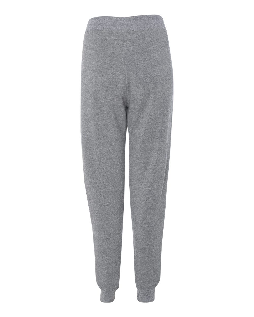 Alternative-Mens-Eco-Fleece-Dodgeball-Pants-Sweatpants-Pocket-9881-up-to-2XL thumbnail 10