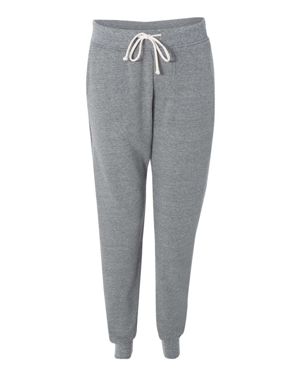 Alternative-Mens-Eco-Fleece-Dodgeball-Pants-Sweatpants-Pocket-9881-up-to-2XL thumbnail 9