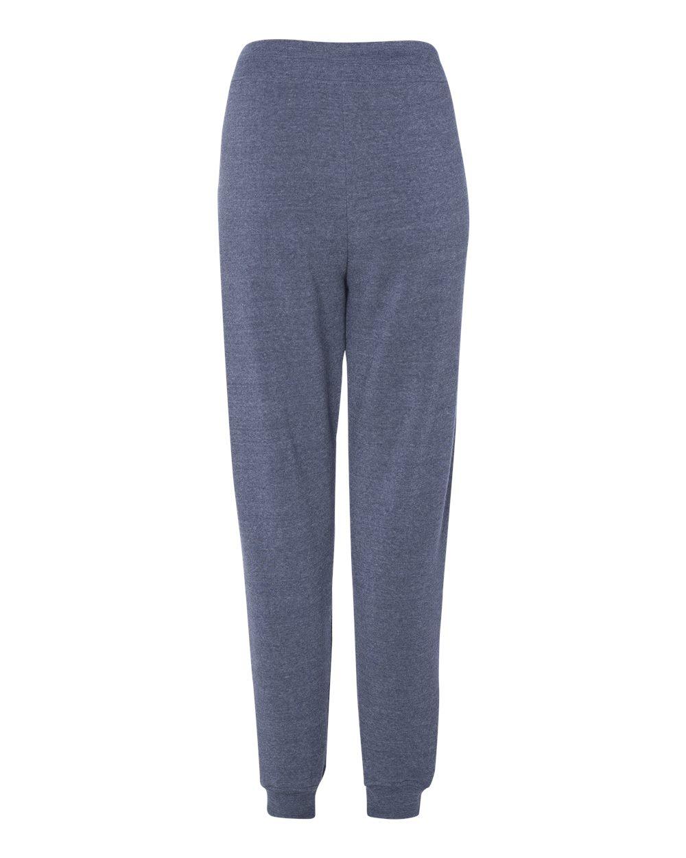 Alternative-Mens-Eco-Fleece-Dodgeball-Pants-Sweatpants-Pocket-9881-up-to-2XL thumbnail 19