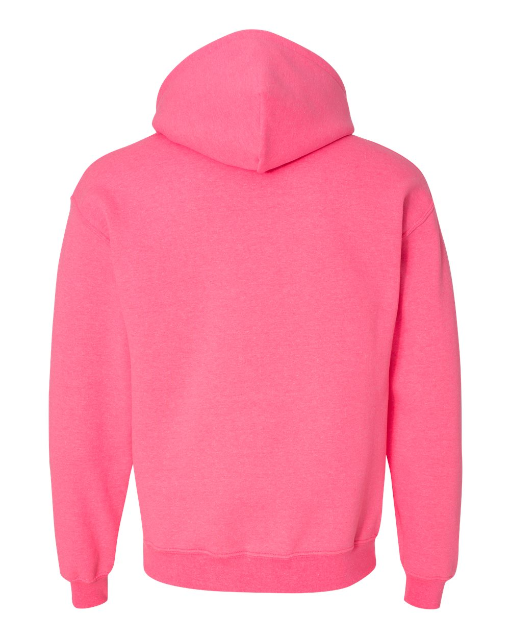 Gildan-Mens-Blank-Hoodie-Heavy-Blend-Hooded-Sweatshirt-Solid-18500-up-to-5XL thumbnail 87