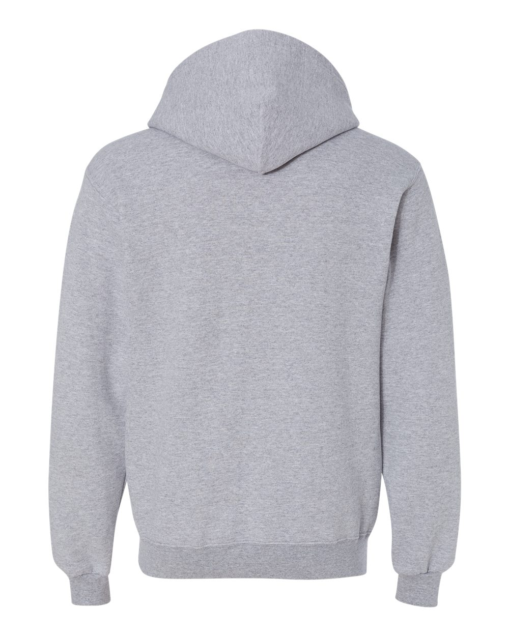 Fruit-of-the-Loom-Mens-Sofspun-Hooded-Full-Zip-Sweatshirt-Blank-SF73R-up-to-3XL thumbnail 10