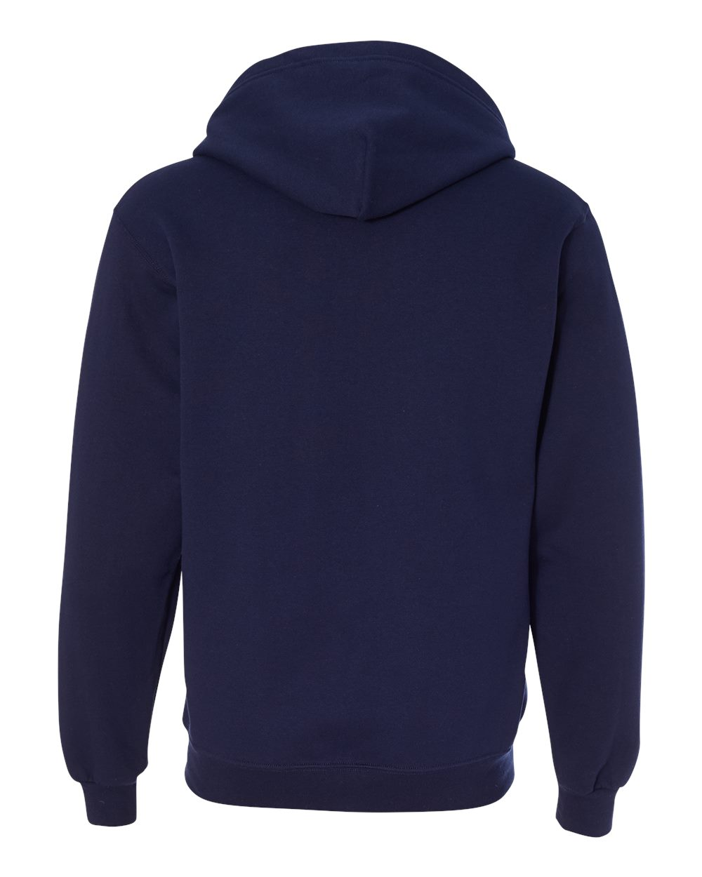 Fruit-of-the-Loom-Mens-Sofspun-Hooded-Full-Zip-Sweatshirt-Blank-SF73R-up-to-3XL thumbnail 19