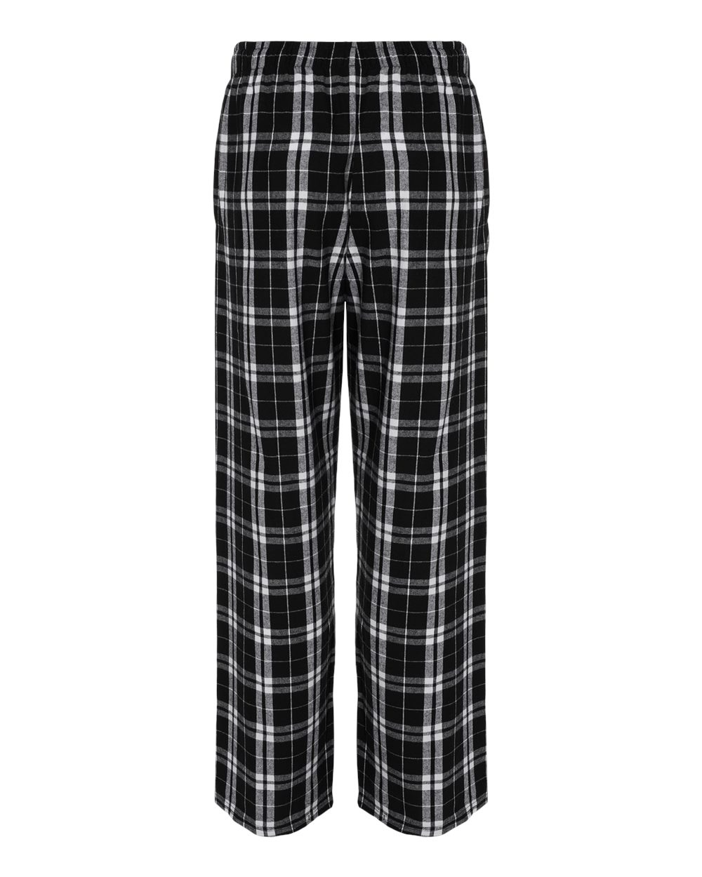Boxercraft-Unisex-Flannel-Pants-With-Pockets-Pajama-Pants-F20-up-to-2XL thumbnail 10