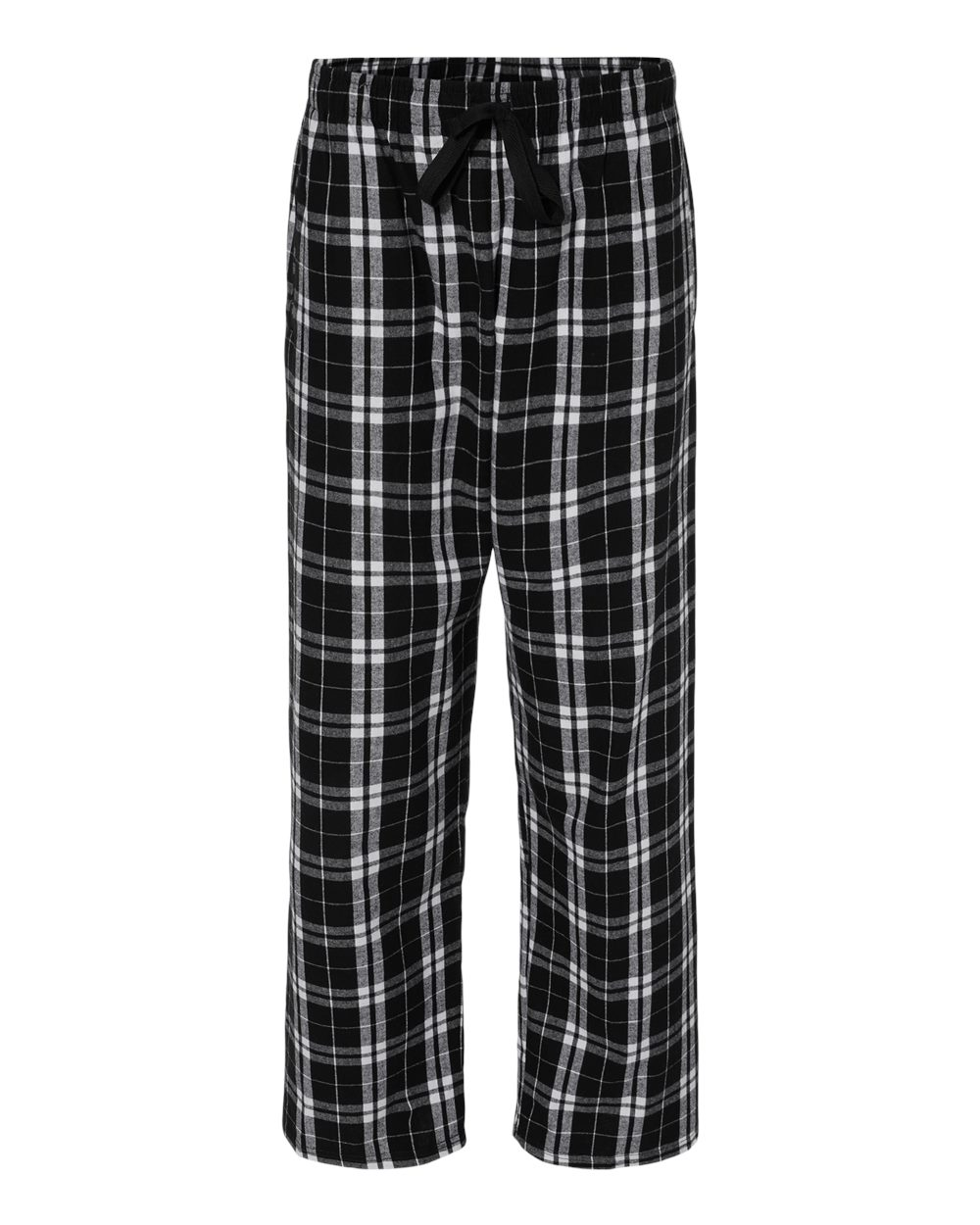 Boxercraft-Unisex-Flannel-Pants-With-Pockets-Pajama-Pants-F20-up-to-2XL thumbnail 9