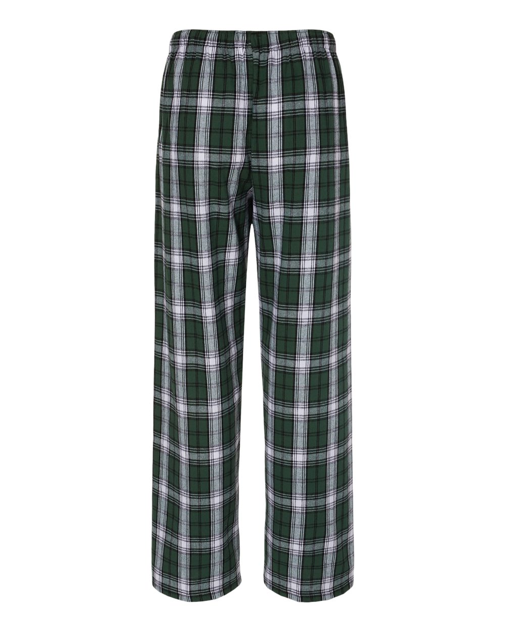 Boxercraft-Unisex-Flannel-Pants-With-Pockets-Pajama-Pants-F20-up-to-2XL thumbnail 22