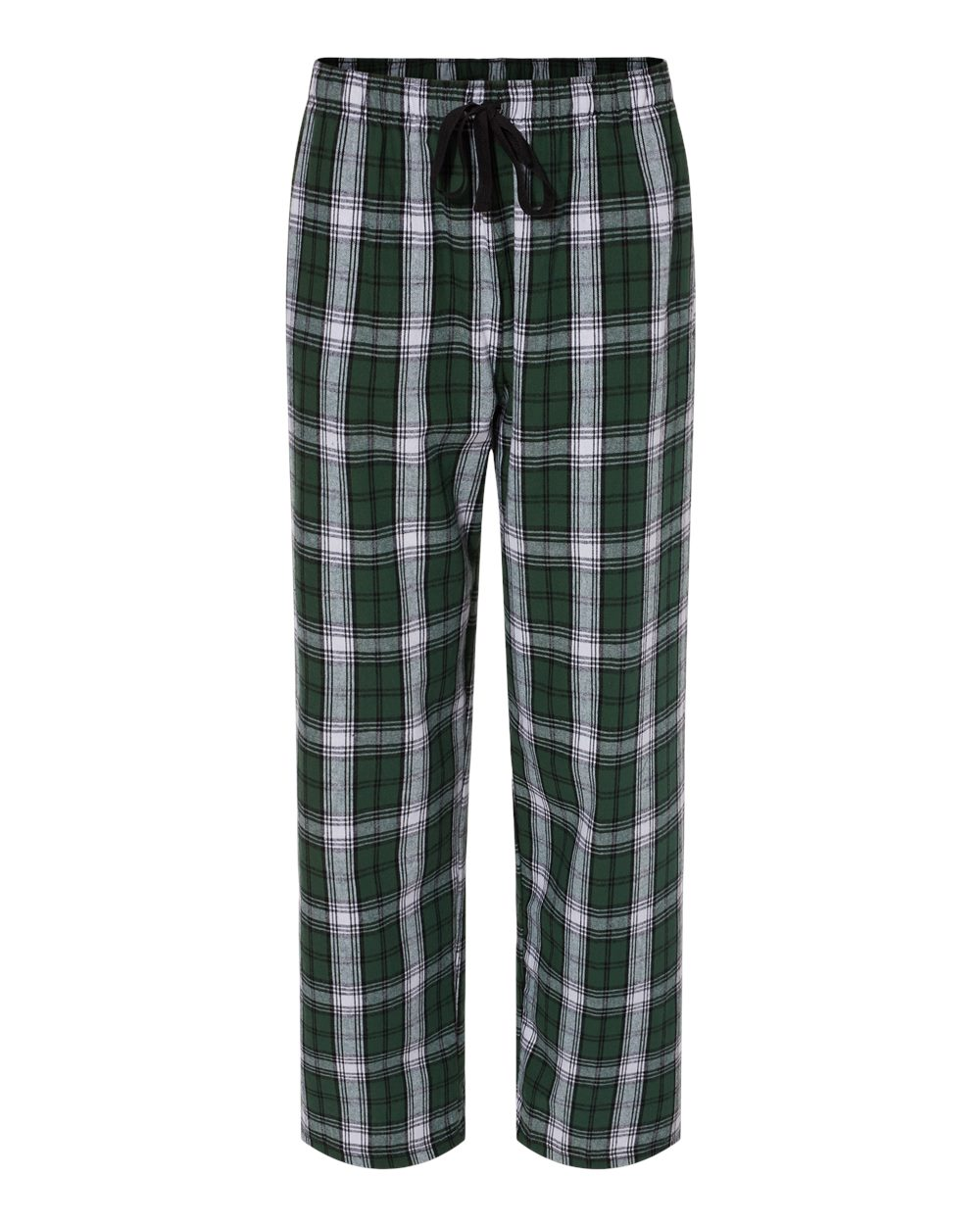 Boxercraft-Unisex-Flannel-Pants-With-Pockets-Pajama-Pants-F20-up-to-2XL thumbnail 21