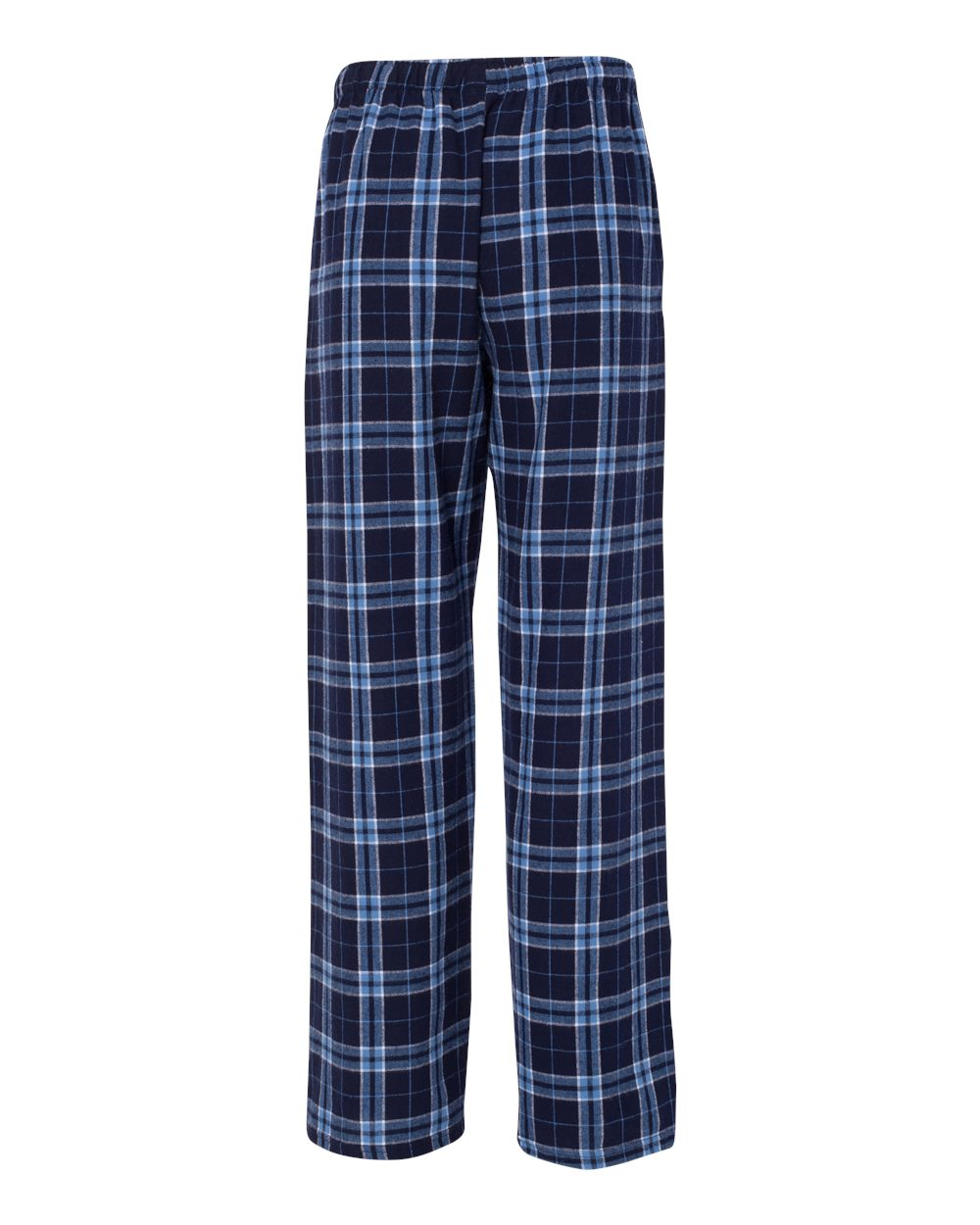 Boxercraft-Unisex-Flannel-Pants-With-Pockets-Pajama-Pants-F20-up-to-2XL thumbnail 25