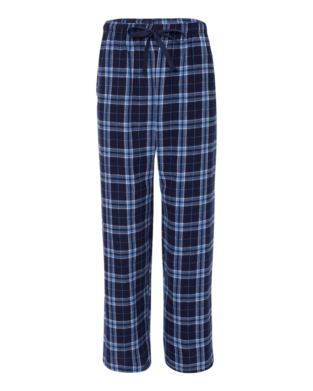 Boxercraft-Unisex-Flannel-Pants-With-Pockets-Pajama-Pants-F20-up-to-2XL thumbnail 24