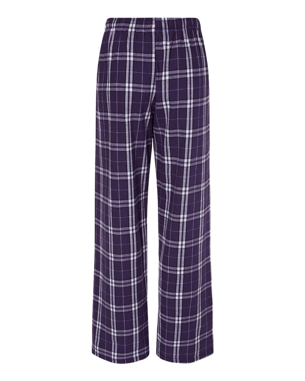 Boxercraft-Unisex-Flannel-Pants-With-Pockets-Pajama-Pants-F20-up-to-2XL thumbnail 37