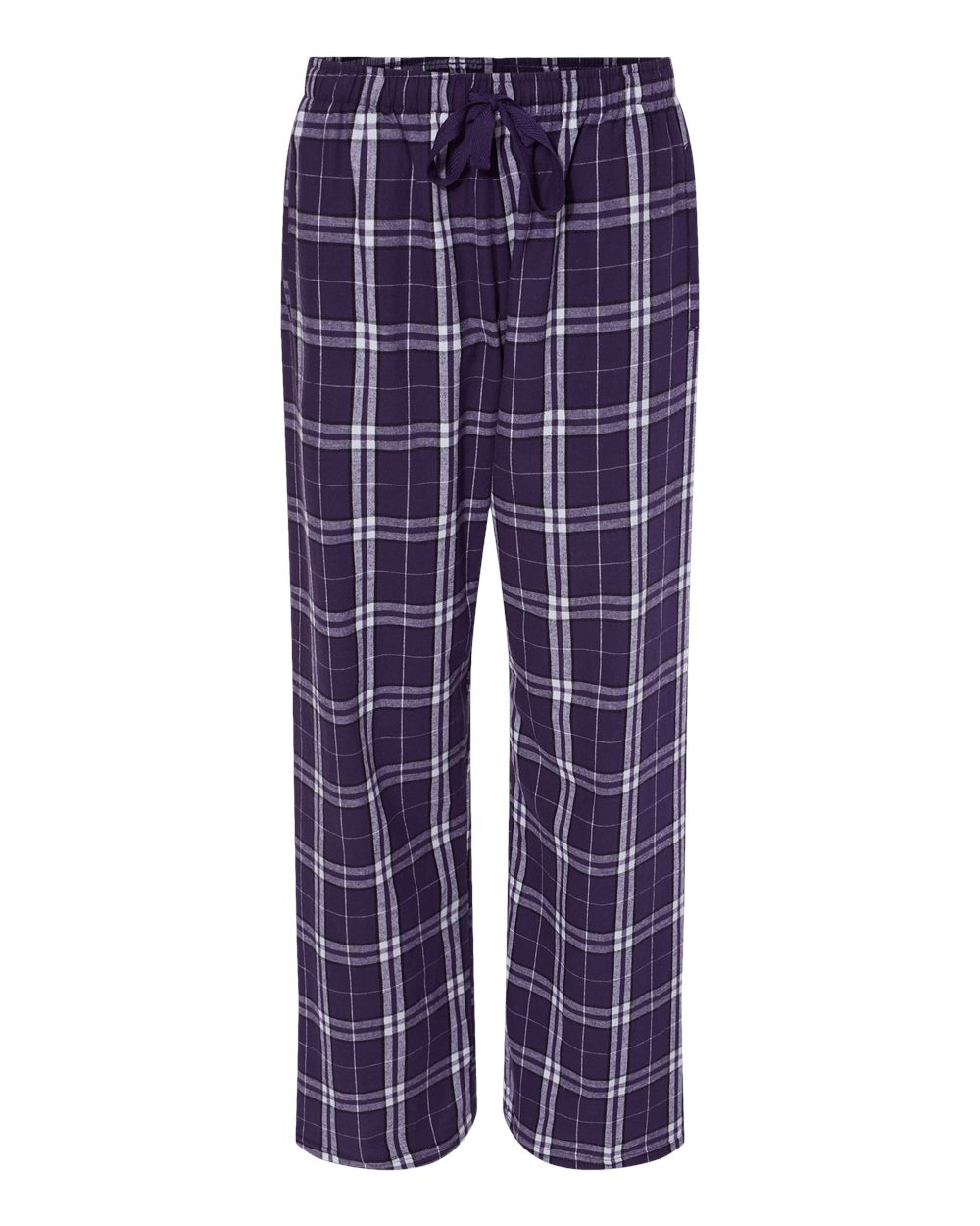 Boxercraft-Unisex-Flannel-Pants-With-Pockets-Pajama-Pants-F20-up-to-2XL thumbnail 36