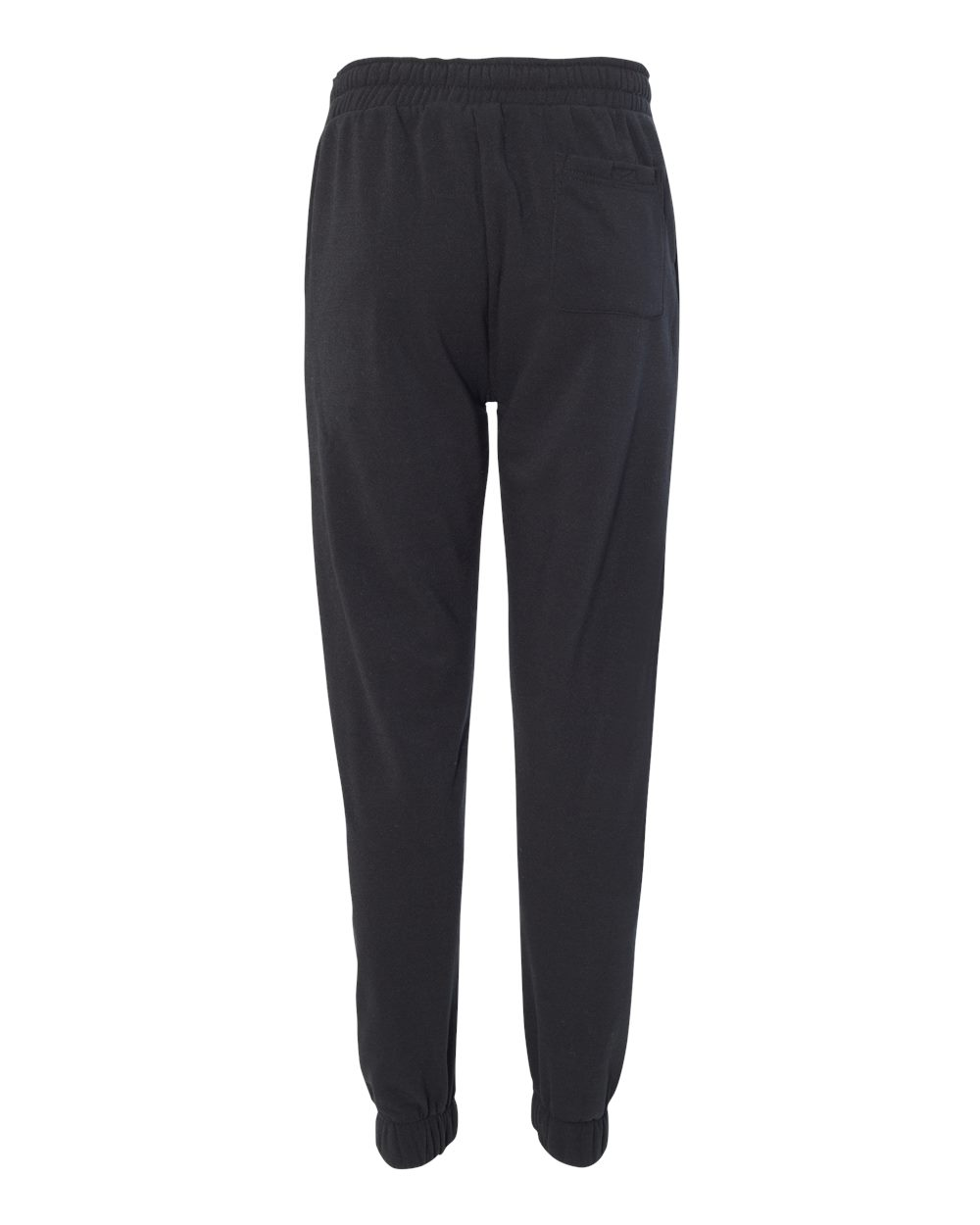 Burnside-Mens-Sweatpants-Fleece-Joggers-With-Pockets-8800-up-to-3XL thumbnail 7